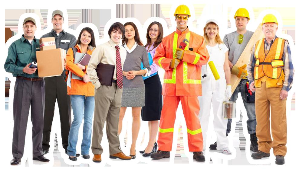 Subastas de servicios: Cientos de profesionales a tu servicio... Ofreciéndote lo mejor de sí mismos al mejor precio para tí.