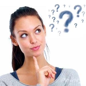 Preguntas Frecuentes (FAQ's) de los Usuarios