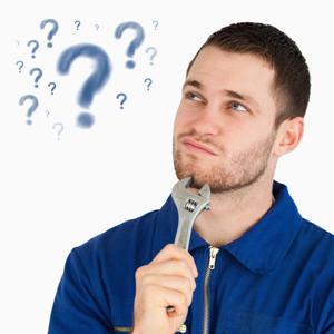 Preguntas Frecuentes (FAQ's) de los Profesionales